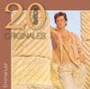 Emmanuel - Emmanuel: 20 Exitos Originales artwork
