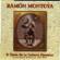 Bulerías - Ramon Montoya
