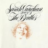 Sarah Vaughan - Come Together