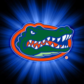 Florida Gator Bait, Gator Chomp, And GATOR Spellout Medley-Fightin' Gator Marching Band