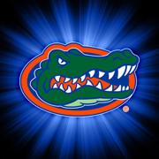 Florida Gator Bait, Gator Chomp, and GATOR Spellout Medley - Fightin' Gator Marching Band - Fightin' Gator Marching Band