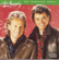 Sleigh Ride - Air Supply