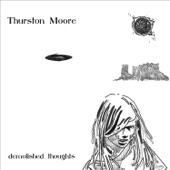 Thurston Moore - Circulation