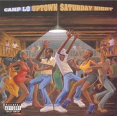 Camp Lo - Park Joint