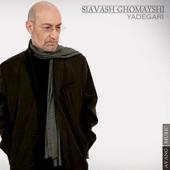 Siavash Ghomayshi - Kalaafeh