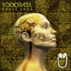 PROSE EDDA - Yggdrasil