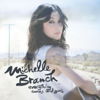 Everything Comes and Goes - EP - Michelle Branch
