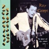 Rockabilly Rebellion - The Very Best of Ray Campi, Vol. 1