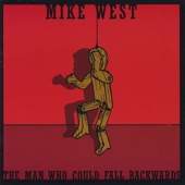 Mike West - Songbird
