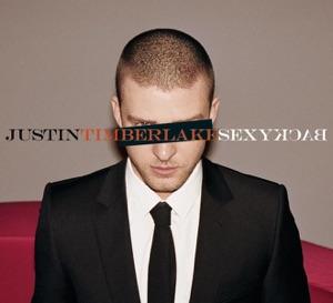 SexyTracks: The SexyBack Remixes - EP