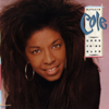 Natalie Cole - The Rest of the Night artwork