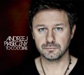 Andrzej Piaseczny - To co dobre