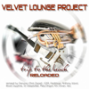 Trip to the Beach - Reloaded - Velvet Lounge Project