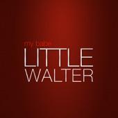 Little Walter - Last Night