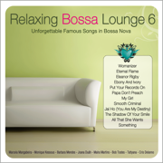 Relaxing Bossa Lounge 6 - Various Artists - Various Artists