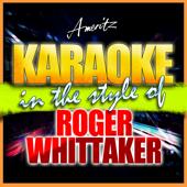 Karaoke: Roger Whittaker