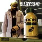 Blueprint - No Half Smokin