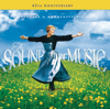 "Do-Re-Mi (From ""The Sound of Music"") - Julie Andrews, Charmian Carr, Heather Menzies, Nicholas Hammond, Duane Chase, Angela Cartwright, Kym Karath & Debbie Turner"