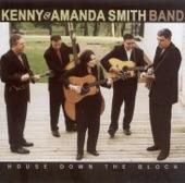 Kenny & Amanda Smith Band - I Know Where Love Lives