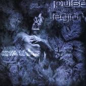 Pulse Legion - Despair