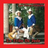 La Tribu De Juda - Pista 14