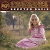 Skeeter Davis: RCA Country Legend