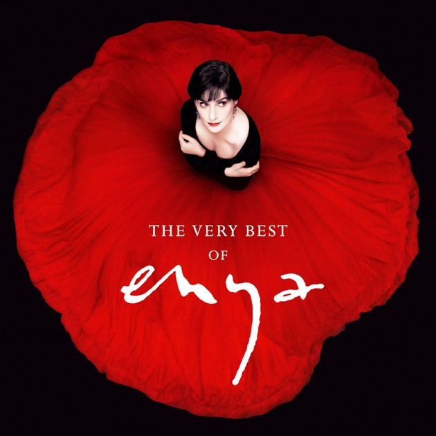 The Very Best of Enya (Deluxe Video Edition) by Enya on Apple Music