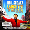 Our Last Song Together - Neil Sedaka