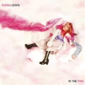 Donna Lewis - Shout