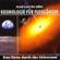 Harald Lesch - Kosmologie für Fussgänger