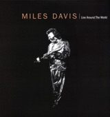 Miles Davis - Time After Time (Live Album Version)