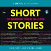 Short Stories: The Thoroughly Modern Collection (Unabridged) [Unabridged  Fiction] - Doris Lessing, Haruki Murakami & A.S. Byatt