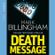 Mark Billingham - Death Message: Tom Thorne, Book 7