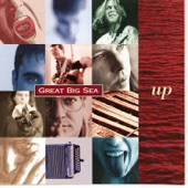 Great Big Sea - The Chemical Worker's Song (Process Man)