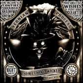 Something Wicked (That Way Went) - Single