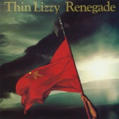 Thin Lizzy - No One Told Him