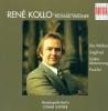 Wagner: Opera Arias - Berlin Staatskapelle & Otmar Suitner