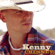 Summertime - Kenny Chesney
