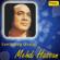 25 Everlasting Ghazals by Mehdi Hassan - Mehdi Hassan