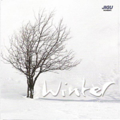 The Sea the Winter (겨울 바다)