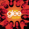 Glee Cast - Defying Gravity (Glee Cast - Kurt/Chris Colfer Solo Version) kunstwerk