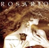 ROSARIO - RUMBA DEL BONGO 2006