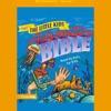 NIrV The Little Kids' Adventure Audio Bible: Old Testament, Volume 1 (Unabridged)