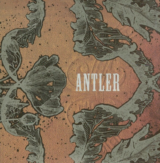 antler singles Find the antlers discography, albums and singles on allmusic.