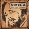 The Best of Sizzla - The Story Unfolds - Sizzla