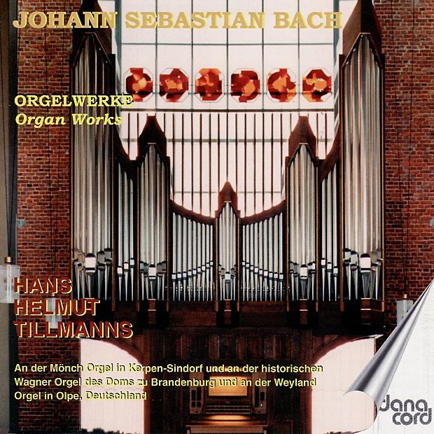 Ich Hab Mein Sach Gott Heimgestellt BWV 1113
