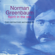 Spirit In the Sky - Norman Greenbaum