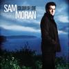 Sam Moran - God Only Knows (feat. Emma Pask) artwork