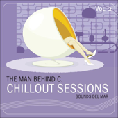 Chillout Sessions Vol.2 (SOUNDS del MAR)