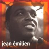 Jean Émilien - Mitodiha